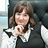 Степанова Надежда Исааковна
